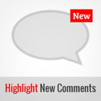 آموزش نمایش متفاوت نظرات برای بازدیدکنندگان در وردپرس